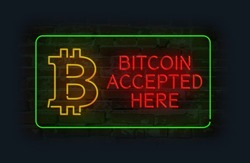Deloitte installs Bitcoin ATM
