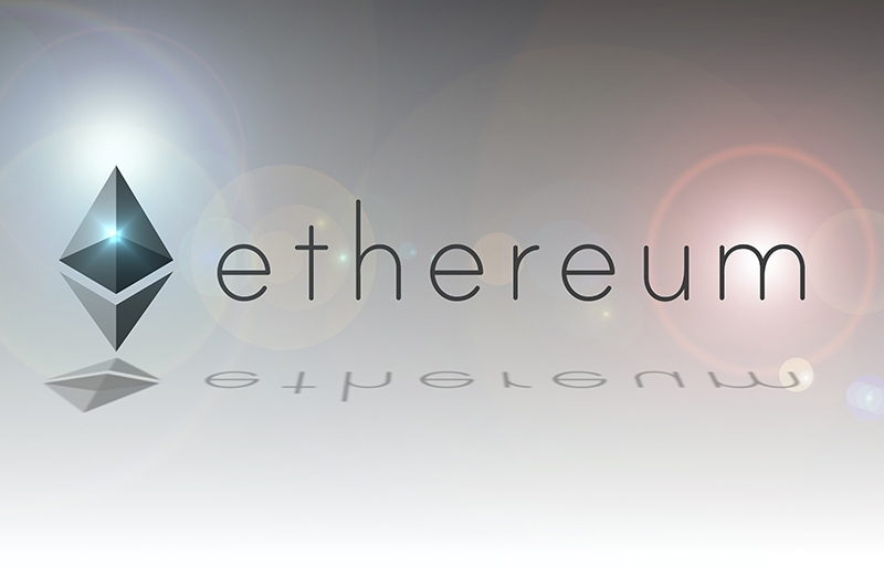 What is Ethereum 2.0